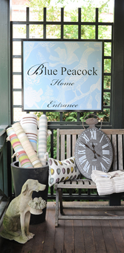 Welcome To The Blue Peacock, The Online Home Decorating Store That Gives  You Access To Design Center Quality Furnishings, Accessories And Accents  From ...